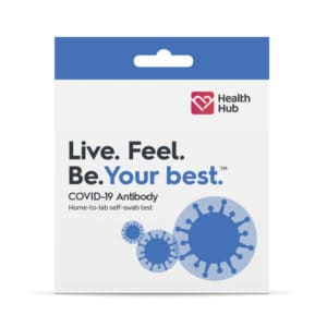 COVID-19-Antibody.jpg