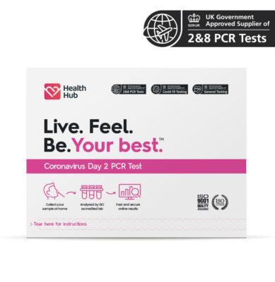 Coronavirus-Day-2-8-PCR-Test.jpg